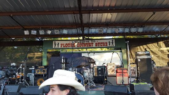 Helotes, Техас: 20150912_190331_large.jpg