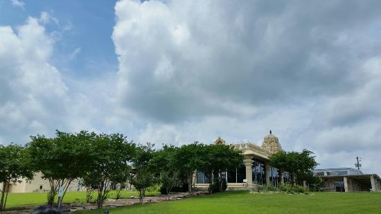 Austin Hindu Temple Tripadvisor