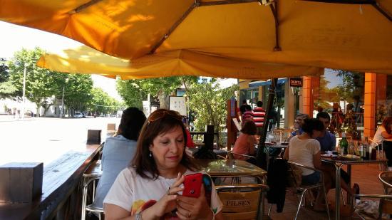 Confiteria La Pasiva: 20151129_141824_large.jpg