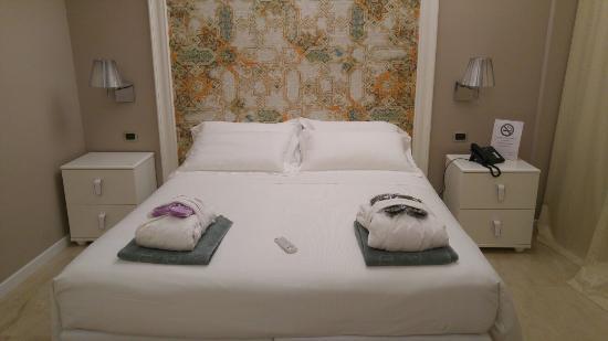 Principe di Fitalia Wellness & Spa Hotel