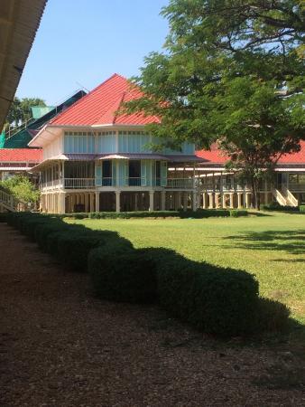 Klai Kang Won Palace: photo1.jpg