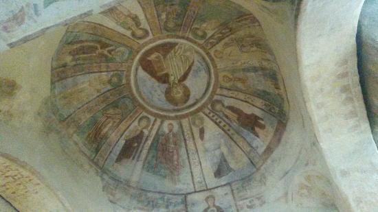 Canonica San Salvatore