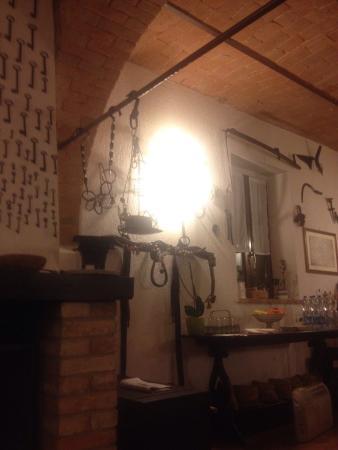Antica Fattoria del Colle: photo1.jpg