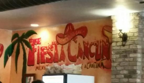 Fiesta Cancun Mexican Restaurant Cantina 20171129 124446 1 Large Jpg