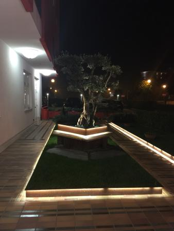 写真Hotel Lo Zodiaco枚