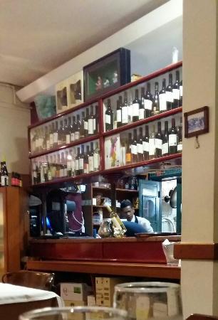 Restaurante Bacalhau do Porto: 20151128_223934-1_large.jpg