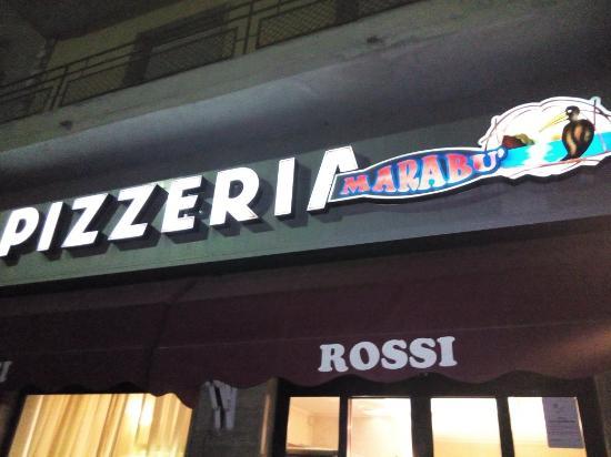 Pizzeria Marabu: TA_IMG_20151129_203034_large.jpg