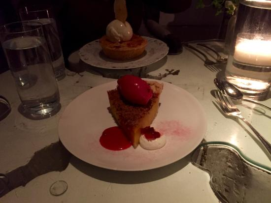 dessert menu - picture of abc kitchen, new york city - tripadvisor