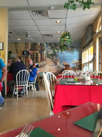 The 10 Best Restaurants Near Mohawk Valley Cc Utica Ny Tripadvisor