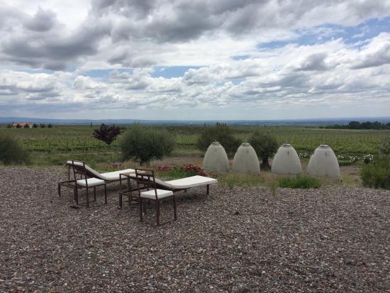 Vista Flores, Argentina: photo1.jpg