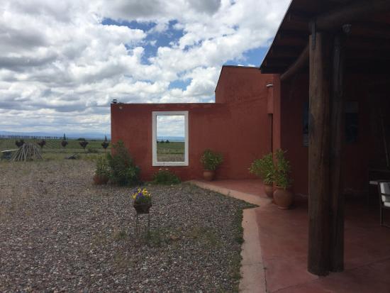 Vista Flores, Argentina: photo3.jpg