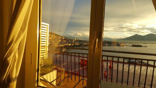BEST WESTERN Hotel Paradiso: 20151127_072125_large.jpg