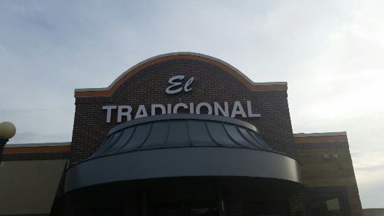 Mexican Restaurants Near Deerfield Il