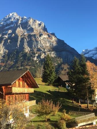 Hotel Alpenhof Grindelwald: photo0.jpg