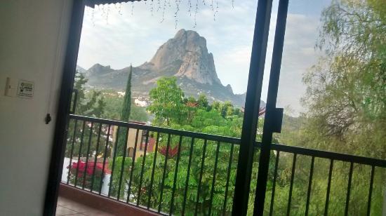 Hotel Quinta Arantxa: IMG_20151128_171626552_HDR_large.jpg