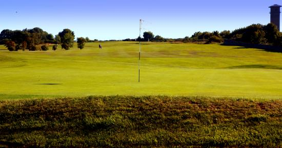 South Shields Golf Club