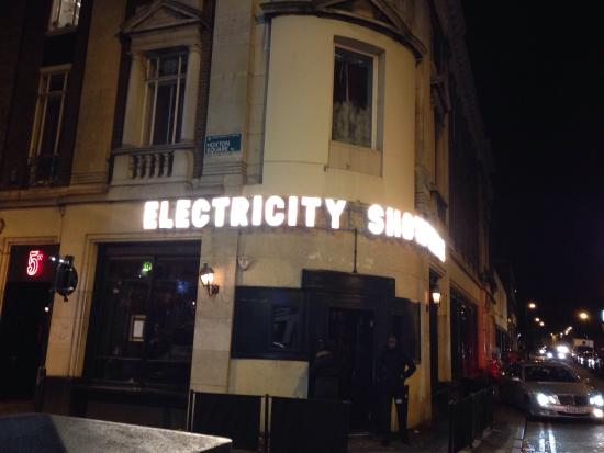 Electricity Showrooms : photo2.jpg