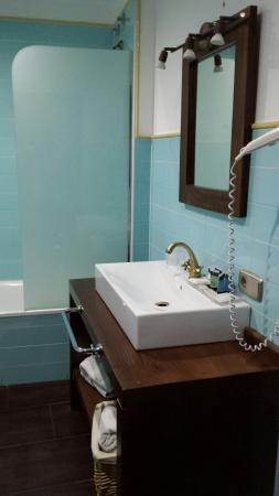 Hotel Spa Villa de Mogarraz: IMG-20151122-WA0034_large.jpg