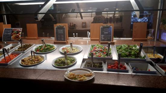 61 rows· Sizzler offers specific menus for lunch, seniors, and kids. Most locations are open for lunch .