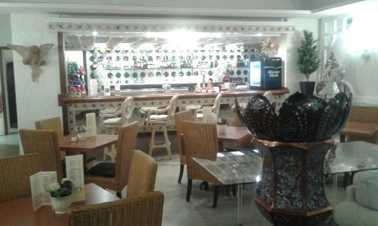 Hotel President by Brava Hoteles : 20151128_185606_large.jpg