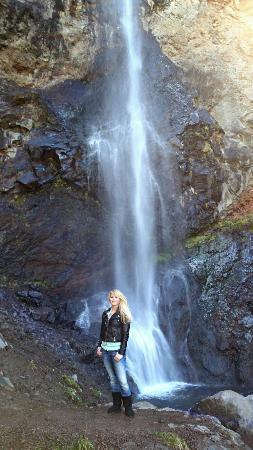 Pagosa Springs Tours