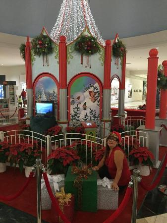 The Florida Mall - MMs - Изображение The Florida Mall