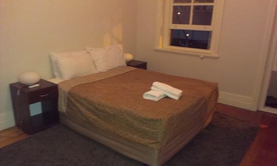 Photo of Hotel Keg & Brew Hotel at 26 Foveaux St, Sydney, Ne 2010, Australia