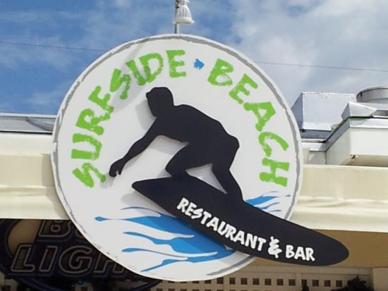 Surfside Beach Restaurant & Bar_mrpink