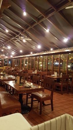 El Torito San Bernardino Menu Prices Restaurant Reviews Tripadvisor