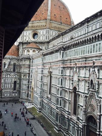 Grand Hotel Duomo : photo0.jpg