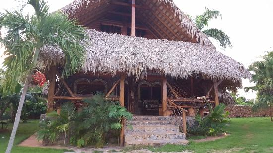 Chalet Tropical Village: IMG-20151122-WA0068_large.jpg