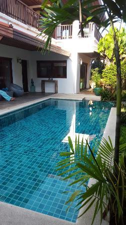 Laem Set, Tailandia: 20151117_074054_large.jpg