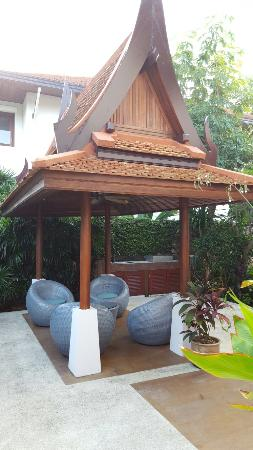 Laem Set, Tailandia: 20151117_074148_large.jpg