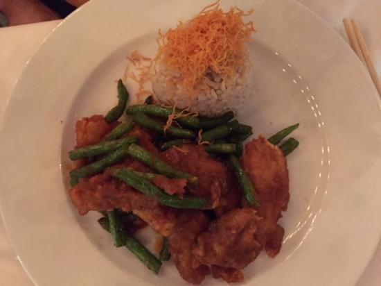 Lemongrass Thai Restaurant Delray Beach Fl