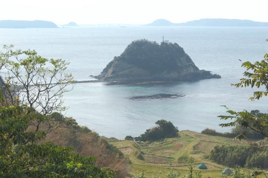 Tawara Island