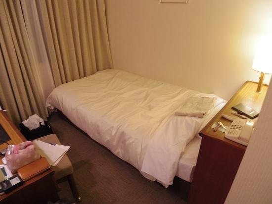 Grand plaza nakatsu hotel fr n 344 kr japan omd men for Domon remembrance
