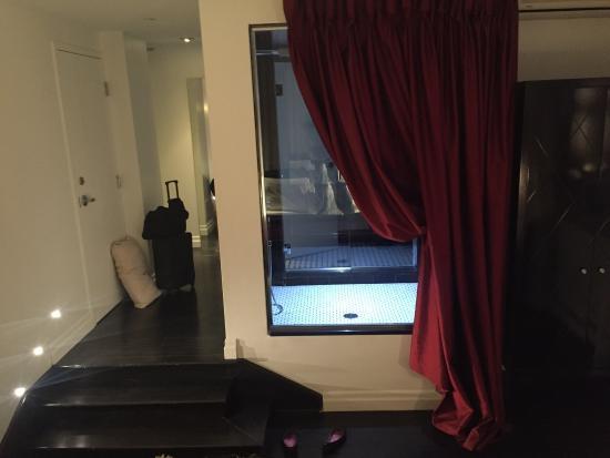 Hotel Chez Swann: photo3.jpg