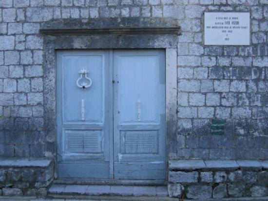 Birth House of Ivo Vizin: photo0.jpg