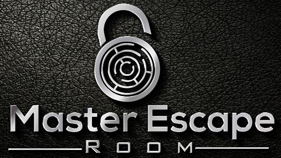 ‪The Master Escape Room‬
