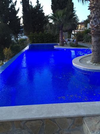 Hotel Manastir: photo1.jpg