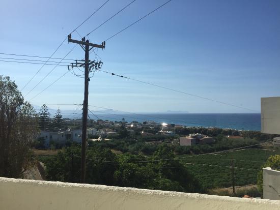 Rethymno Sunset Hotel: photo2.jpg