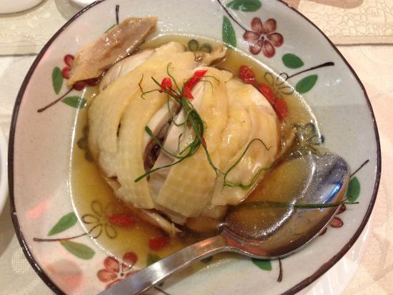 recipe: hua diao chicken recipe [9]