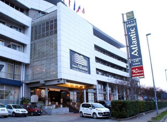 a borgaro soggiorno all atlantic turin airport picture of hotel rh tripadvisor ca
