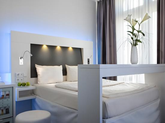 Photo of Clarion Collection Hotel Frankfurt City