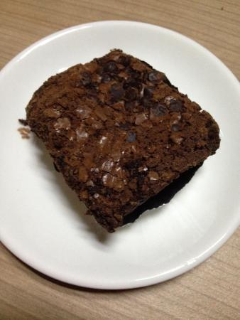 Sandwich Parlor Matsumura Kodemmacho