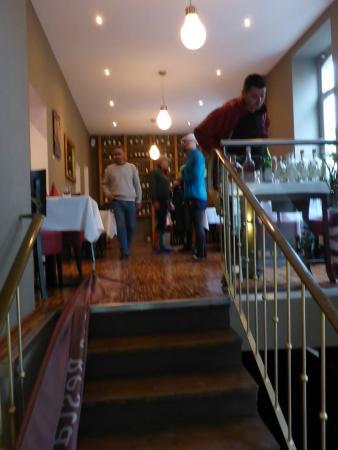 the 10 best restaurants near crowne plaza hotel hannover in lower rh tripadvisor com
