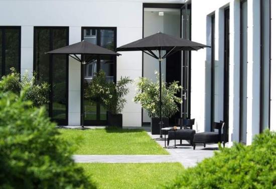 hotel ceres bild fr n ceres hotel ostseebad binz tripadvisor. Black Bedroom Furniture Sets. Home Design Ideas