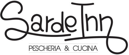 Sarde Inn