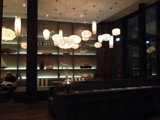 Motel One Bremen desde $58.824 (Alemania) - opiniones y ...