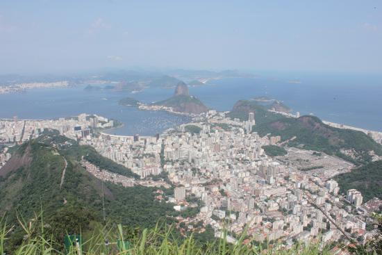 attraction review reviews brazil expedition tours janeiro state